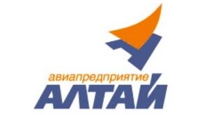 altai-prv_300_auto_jpg