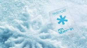 passport-prv_300_auto_jpg