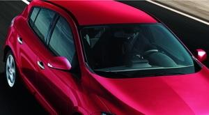 avto-prv_300_auto_jpg