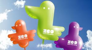 zoo-prv1