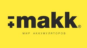makk-prv