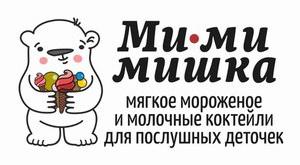 mimi-prv