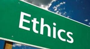 этика-prv