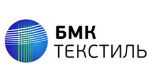 bmk-prv