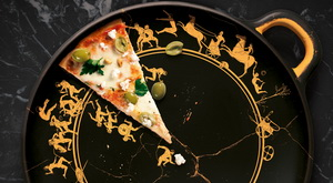 pizza-prv