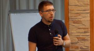 Тимченко - prv