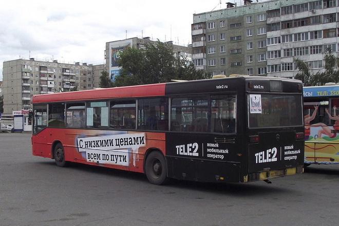 Tele3