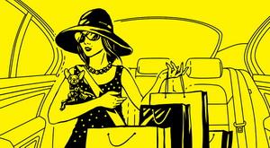 Такси-4 — копия