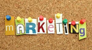 роль-маркетинга