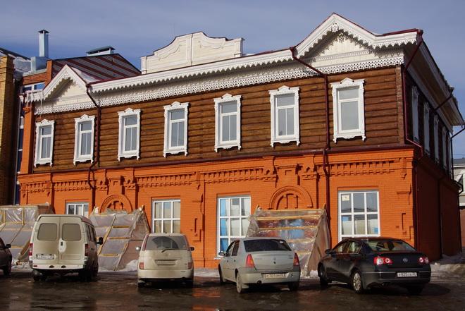 Барнаул1