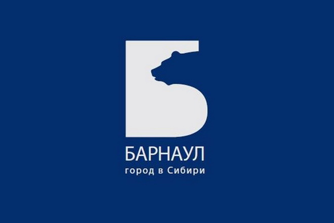 Барнаул2