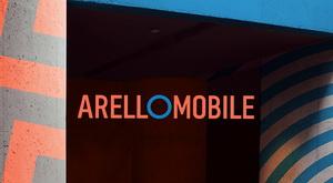 Arello-prv