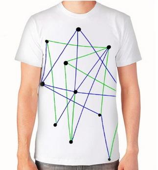 геометрия10