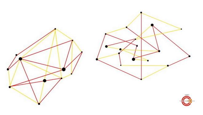 геометрия4