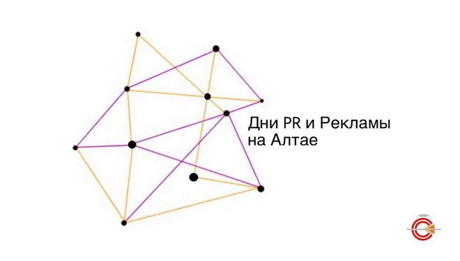геометрия7