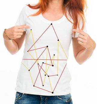геометрия9