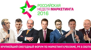 proxy.imgsmail.ru — копия