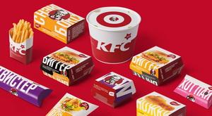 KFC-prv