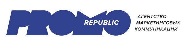 nash-logo-v-jpeg