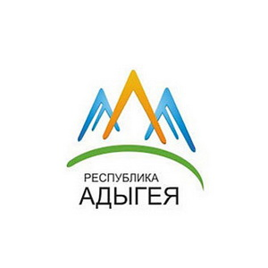 adygeya1