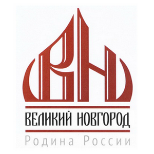 novgorod01