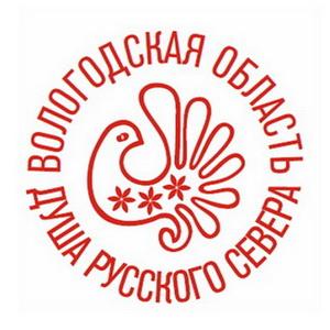 promysly-vologodskaya-obl