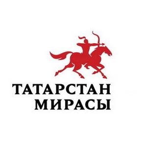 tatarstan01