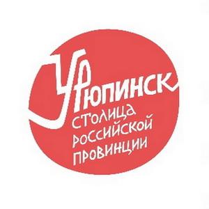 urbpinsk1