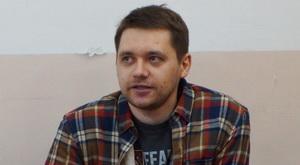 chigiryov-prvyu