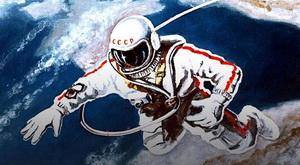 Космос-превью