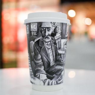 Кофе04