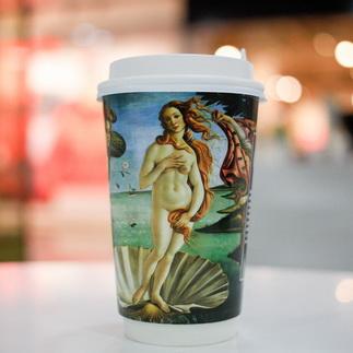 Кофе8