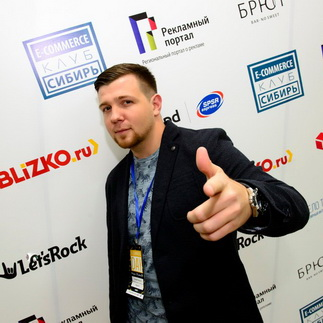 Зикратов