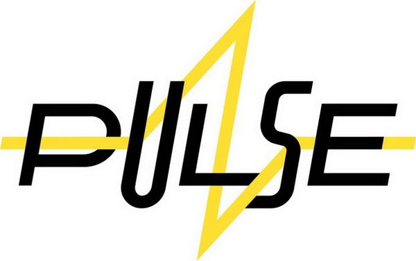 Pulse_Logo-1