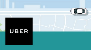 Uber-превью