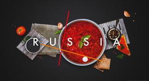 Россия-превью