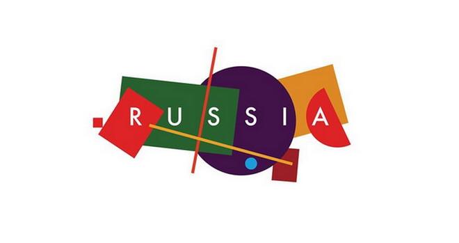 Россия01