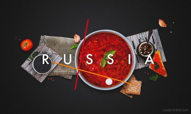 Россия5
