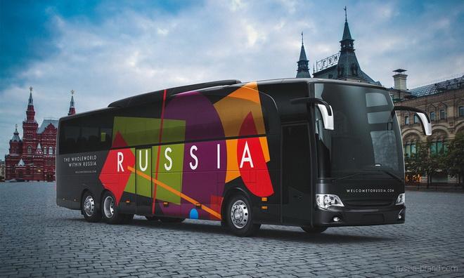 Россия7