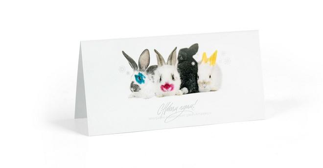Год зайца1